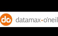 logo-datamax
