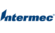 logo-intermec